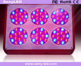 270W LED Flower Plant Grow Lamp