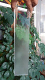 ألوان تدرّج يغيّر زجاج لأنّ فندق غرفة حمّام