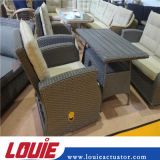 Gasdruckdämpfer für Saal-Stuhl