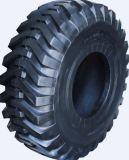 Neumático de nivelador, (1300-24 1400-24) L2 G2 Modelo OTR Neumático, neumático