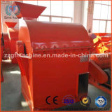 Máquina del pulverizador del fertilizante de la fuente de la fábrica