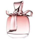 Edtの必要な甘くチャーミングな臭いおよび長続きがする臭いを持つ女性のための香水