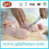 De uitstekende kwaliteit Bevroren Borst van de Kip Halal