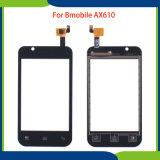 Экран касания для индикации Bmobile Ax610 LCD