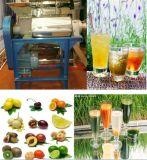 주스 갈퀴, 사과 주스 기계, 오렌지 주스 갈퀴, 야채 쥬스 갈퀴, 사탕수수 주스 갈퀴