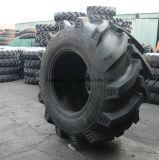 Fullstar 새로운 타이어, 광선 농업 타이어, 관이 없는 30.5L-32 (800/65R32) 임업 Skidder 타이어