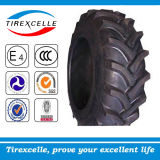 Cost-Effective Farm Tire