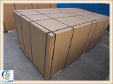 Constructeur imperméable à l'eau installé bon marché du panneau OSB2 OSB3 OSB de brin