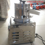 High-Precision Lab Test Sieve Vibration Test Sifter (sy-300mm)