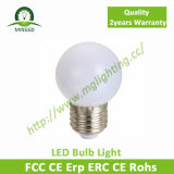 LED 3W Christmas Light Decareted Light LED Bulb