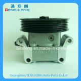 フォードFocus 1.6 BV61 3A696Abのための高品質Auto Parts Power Steering Pump
