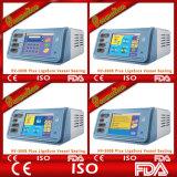 300W с блоками Electrosurgical запечатывания сосуда Ligasure от Китая Ahanvos