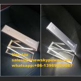 Foldable 현대 재충전용 LED 책상용 램프