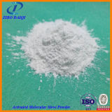 3A/4A/5A/13X Activated Molecular Sieve Powder
