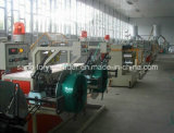 PET Strap Band Extrusion extrusion machine de production Ligne