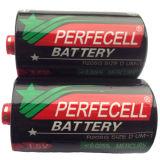 ExtrahochleistungsR20s/D/Um-1/, trockene Batterie 1.5V