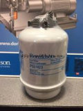 Donaldson P551423 Oil Filter für John DeereWf10091 Cat