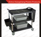 Messer Bin, Small Bin für Ultility Cart