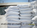 Qualitäts-Tierfutter MCP 22% (Zufuhrgradmonokalziumphosphat)
