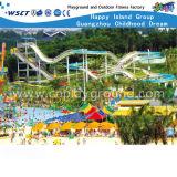 Glissière de stationnement de l'eau de stimulation de qualité à vendre (HD-6905)