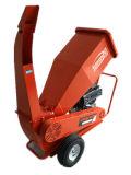 Burilador de madera seguro y eficiente de la certificación 13HP de C E