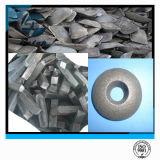 Maiale Iron (PL-1 e PL2 Grades)