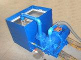 Goedkope CNC van de Snijder van de Prijs 3D Houten Router voor Kabinet, Meubilair