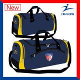 Healongは高品質のスポーツのバックパックをカスタマイズした