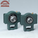 Competitive Price (UCP208)를 가진 ISO Certificated Pillow Block Bearing