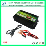 UPS 1000W Power Inverter met Battery Charger (qw-M1000UPS)
