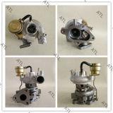 Turbocompresseur de TF035hm-12t pour Mitsubishi 49135-03101 Me201677