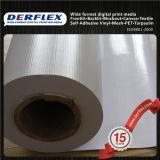 PVC印のボードの物質的な屋外の表記材料PVC印材料