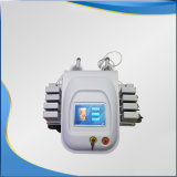 Cavitation médicale amincissant la forme de vide de cavitation de machine