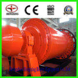 Trocknen und Wet Type Quartz Ball Mill