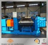 Резиновый Refining Machine с ISO BV SGS