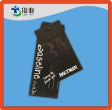 Étiquettes du fabriquant UV d'impression de Baltman