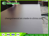 واجه أسود/[بروون] فيلم خشب رقائقيّ 12, 15, [18مّ] حور لب من [شندونغ] الصين
