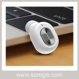 Petit écouteur magnétique universel superbe d'écouteur de Bluetooth V4.1