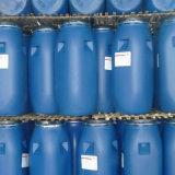 Natriumlauryläther-Sulfat SLES 70% für Reinigungsmittel