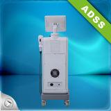 Elevación facial de la piel del ultrasonido de la máquina de Hifu