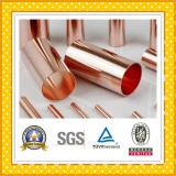 ASTM Copper Tube / Kupferrohr