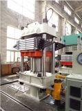Gummihefterzufuhr-Sohle, die vulkanisierenmaschine herstellt