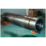 La alta precisión afiló con piedra el tubo para el cilindro hidráulico por St52, Q345b