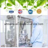 Tablette complexe 1240mg de la vitamine certifiée par NSF B