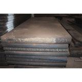 1.2738 Piatto dell'acciaio legato della lamiera di acciaio