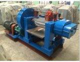 X (s) K-360b Rubber&Plastic máquina do moinho de mistura do moinho de mistura/dois rolos