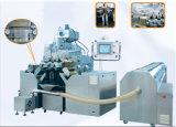 Pequeña máquina suave de la encapsulación del gel