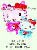 Искусствоо воздушного шара
