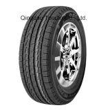 [165/70ر13] إطار اقتصاديّة رخيصة إطار شتاء إطار العجلة ثلم إطار