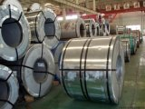 Heißer Alu-Zink Galvalume-Stahlring